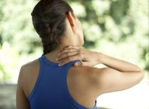 5 Phương pháp điều trị trượt đốt sống cổ hiệu quả