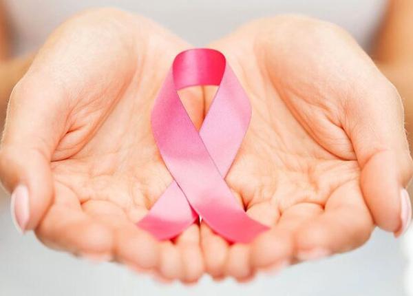 Chụp MRI tử cung giúp sàng lọc sớm bệnh lý sinh sản ở phụ nữ