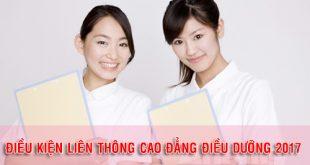 DIEU-KIEN-LIEN-THONG-CAO-DANG-DIEU-DUONG