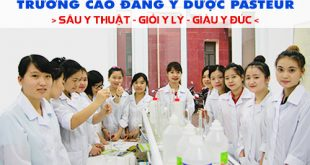 Hoc-Nganh-Y-Phai-Chon-Cao-Dang-Y-Duoc-Pasteur-1