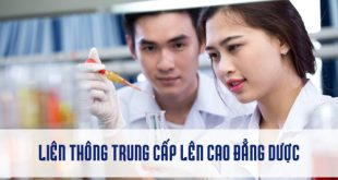 LIEN-THONG-CAO-DANG-DUOC-1-1