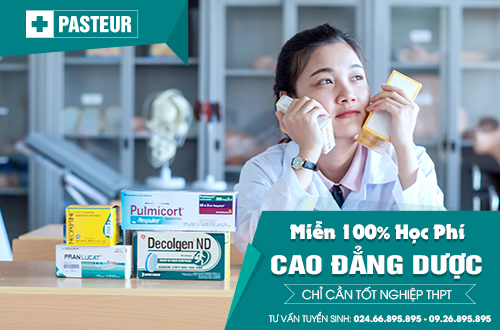 Mien-100-hoc-phi-cao-dang-duoc-pasteur-1-1.jpg