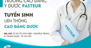 Tuyen-Sinh-Lien-Thong-Cao-Dang-Duoc-Pasteur-3