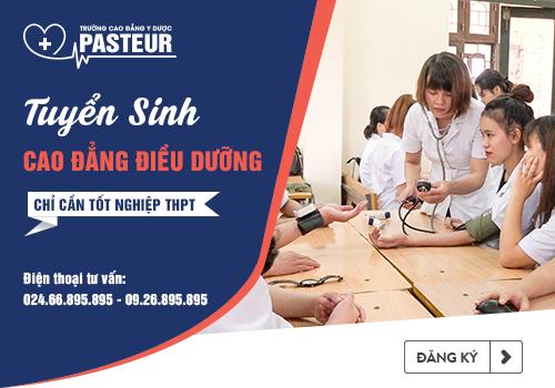 Tuyen-sinh-cao-dang-dieu-duong-pasteur-1-2-1.jpg