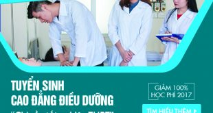 Tuyen-sinh-cao-dang-dieu-duong-pasteur-1