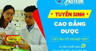 Tuyen-sinh-cao-dang-duoc-1