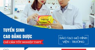 Tuyen-sinh-cao-dang-duoc-pasteur-1-12