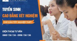 Tuyen-sinh-cao-dang-xet-nghiem-pasteur-3