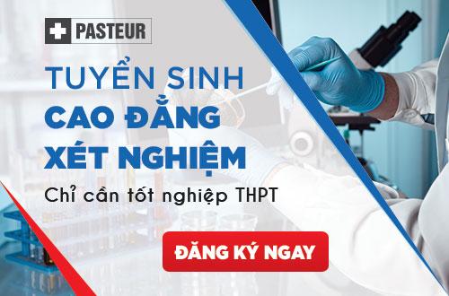 Tuyen-sinh-cao-dang-xet-nghiem-pasteur-3a
