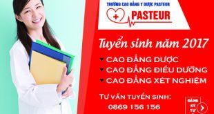 Tuyen-sinh-cao-dang-y-duoc-pasteur-06