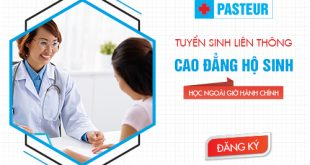 Tuyen-sinh-lien-thong-cao-dang-ho-sinh-pasteur (4)