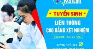 Tuyen-sinh-lien-thong-cao-dang-xet-nghiem-1