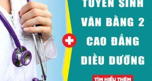 Tuyen-sinh-van-bang-2-cao-dang-dieu-duong