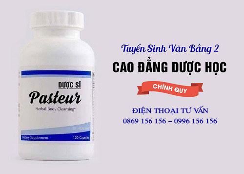 Tuyen-sinh-van-bang-2-cao-dang-duoc-hoc-chinh-quy