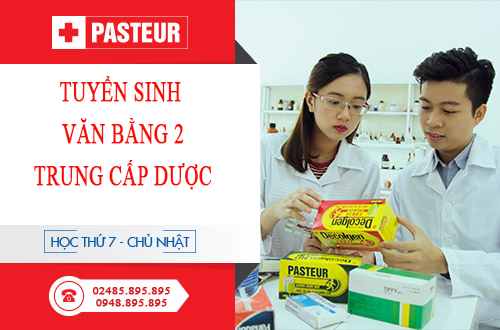 Tuyen-sinh-van-bang-2-cao-dang-duoc-pasteur-1 (1)