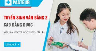 Tuyen-sinh-van-bang-2-cao-dang-duoc-pasteur-1-2-1 (1)
