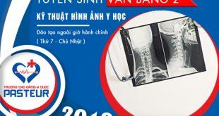 Tuyen-sinh-van-bang-2-ky-thuat-hinh-anh-y-hoc-pasteur-3-3-18