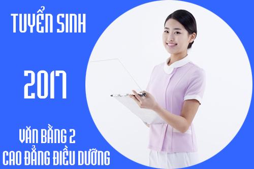 VAN-BANG-2-CAO-DANG-DIEU-DUONG-2017-1 (2)
