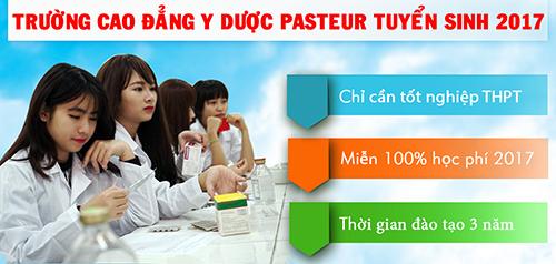 cao-dang-y-duoc-pasteur-tuyen-sinh-2017-mien-100-hoc-phi-500