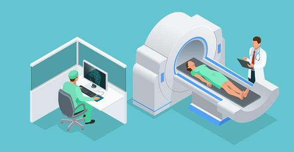 Tìm hiểu về phương pháp chụp cắt lớp (Chụp CT)