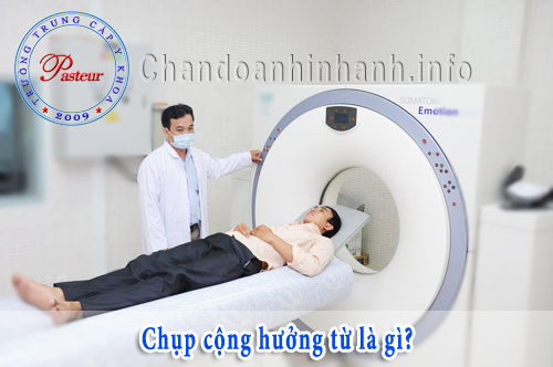 chup cong huong tu la gi 2