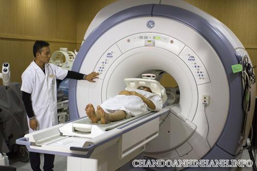 Cơ hội việc làm lớn cho Kỹ thuật viên Chẩn đoán hình ảnh