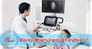 dao-tao-ky-thuat-sieu-am