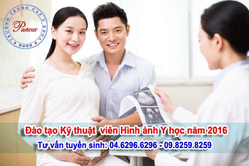 dao-tao-ky-thuat-vien-ky-thuat-hinh-anh-2016-1