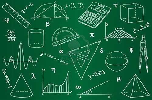 Cách học giỏi toán để giảm bớt áp lực trong thi cử