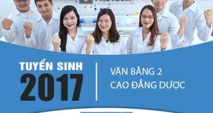 van-bang-2-cao-dang-duoc-Da-Nang