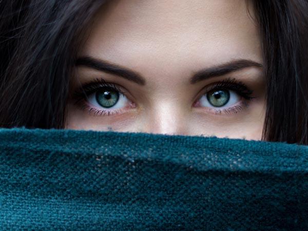 Chanh dây có thể cải thiện sức khỏe của mắt Chanh dây có thể cải thiện sức khỏe của mắt