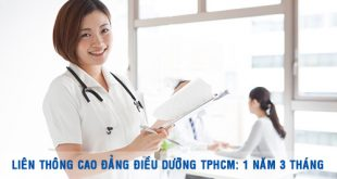 lien-thong-cao-dang-dieu-duong-tphcm(1)