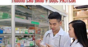 lien-thong-cao-dang-duoc2 (1)