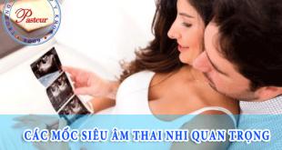 moc-sieu-am-thai