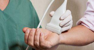 Kỹ thuật chẩn đoán hình ảnh phát hiện bệnh viêm đa khớp dạng thấp