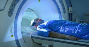 Độ chính xác của kỹ thuật chẩn đoán hình ảnh PET/CT