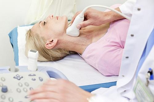 Siêu âm Doppler là phương pháp kiểm tra các bệnh lý về tim mạch hiệu quả