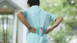 Những điều cần thiết bảo vệ mình trước căn bệnh thoái hóa cột sống