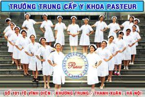 truong-trung-cap-y-khoa-pasteur-ha-noi