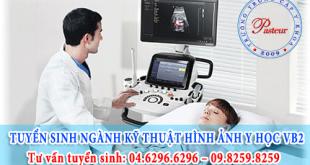 http://chandoanhinhanh.info/dao-tao-van-bang-2-trung-cap-chan-doan-hinh-anh-nam-2017