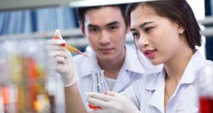 Theo học Văn bằng 2 Trung cấp Kỹ thuật Xét nghiệm tại Trường Trung cấp Y khoa Pasteur