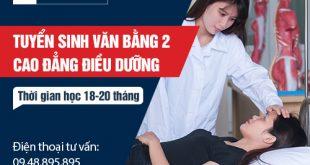 van-bang-2-nganh-dieu-duong-co-hoi-viec-lam-tai-nuoc-ngoai 1