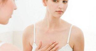Khắc phục tình trạng ngực không đều cần rất nhiều lý do