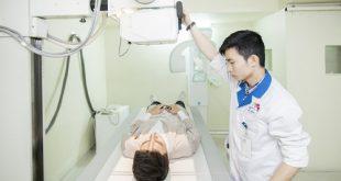 Hứa hẹn cơ hội việc làm khi theo học kỹ thuật chẩn đoán hình ảnh